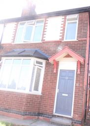 Thumbnail 2 bed semi-detached house to rent in Nuthall Road, Aspley, Nottingham