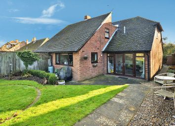 Thumbnail 3 bed semi-detached house for sale in Rudds Lane, Haddenham, Aylesbury