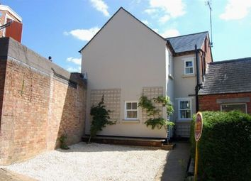 Thumbnail 2 bedroom semi-detached house to rent in Sutton Street, Flore, Northants