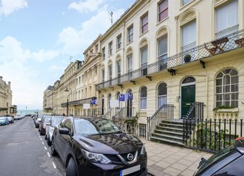 Thumbnail 2 bedroom flat for sale in Oriental Place, Brighton