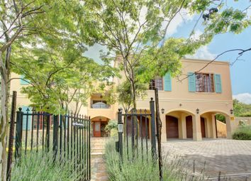 Thumbnail 6 bed detached house for sale in 2A Bauhinia Street, Durbanville, Northern Suburbs, Western Cape, South Africa