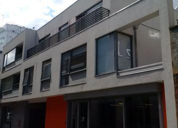 Office to let in Garrett Street, Old Street, Tech City, London, Ec1 EC1Y