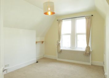 Thumbnail 2 bed flat to rent in Croydon Road, Anerley