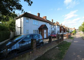 Thumbnail 6 bed end terrace house for sale in Longspring, Watford, Hertfordshire