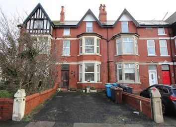 Thumbnail 2 bed flat for sale in 17 Richmond Road, Lytham St. Annes