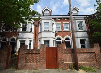 Thumbnail 3 bedroom terraced house to rent in Havelock Road, Southsea