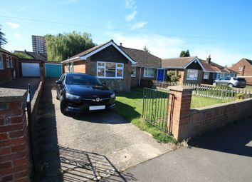 Thumbnail 3 bed property to rent in Vincent Road, Luton