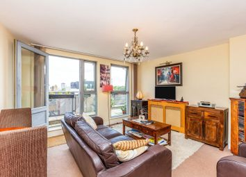 1 bed flat for sale in 23 Parkway, Camden NW1