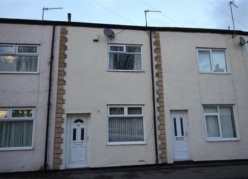 Thumbnail 2 bed property for sale in Clayton Street, Skelmersdale