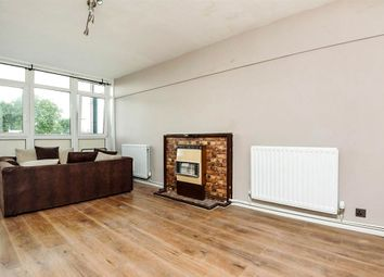 Thumbnail 2 bed maisonette for sale in Barringer Square, London