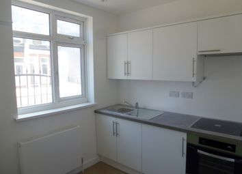Thumbnail 1 bed flat to rent in Forest Road, Blackhorse Road, London, Greater London