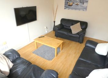 7 bed terraced house to rent in Longford Place, Longsight, Manchester M14