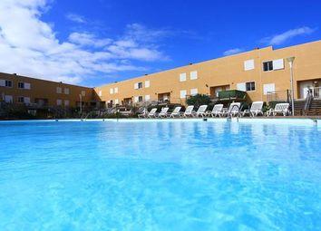 Thumbnail 2 bed apartment for sale in Costa De Antigua, Fuerteventura, Spain