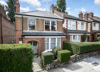 Thumbnail 2 bed flat for sale in Princethorpe Road, Sydenham, London