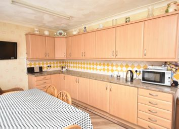 Thumbnail 3 bedroom terraced house for sale in The Leas, Upminster