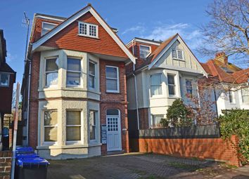 6 bed detached house for sale in Windsor Road, Worthing BN11