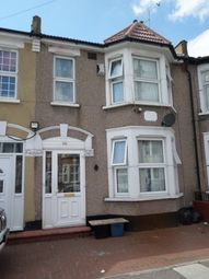 Thumbnail 5 bedroom terraced house to rent in Highbury Gardens, Essex