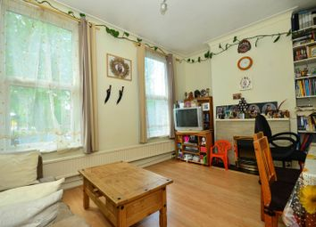 Thumbnail 1 bed flat to rent in Lincoln Street, Leytonstone
