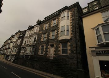Thumbnail 10 bed semi-detached house for sale in King Edward Street, Barmouth