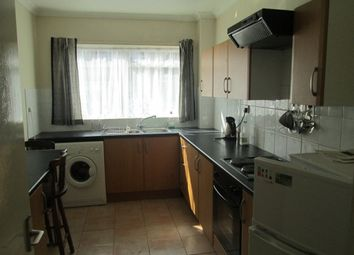 Thumbnail 2 bed flat to rent in Long Oaks Court, Sketty, Swansea.