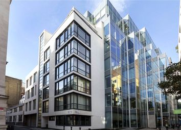 Thumbnail 3 bed flat to rent in Whetstone Park, London