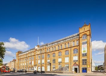 Thumbnail Studio to rent in The Printworks, 139 Clapham Road, Stockwell, London