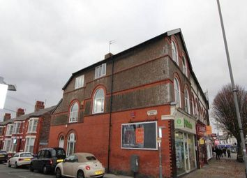 Thumbnail 6 bedroom shared accommodation to rent in Allerton L18, Liverpool,