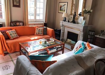 Thumbnail 4 bed property for sale in 37 Rue Du Taillan, 33000 Bordeaux, France