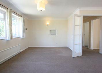 Thumbnail 1 bed flat to rent in Roxborough Avenue, Harrow-On-The-Hill, Harrow