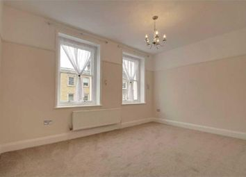 Thumbnail 1 bed flat to rent in Maida Vale, London, London