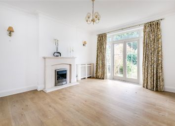 4 bed detached house to rent in Sandy Lane, Richmond TW10