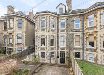 2 bed flat for sale in Archfield Road, Cotham, Bristol BS6