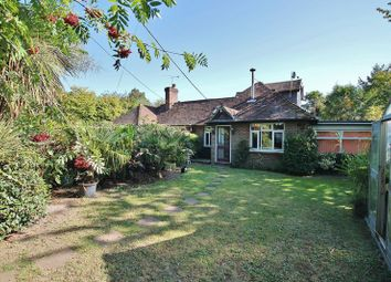 Thumbnail 2 bed property for sale in Church Street, West Chiltington, Pulborough