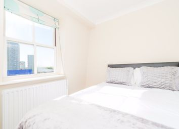 Thumbnail Room to rent in Sutherland Ace, Maida Vale, Central London