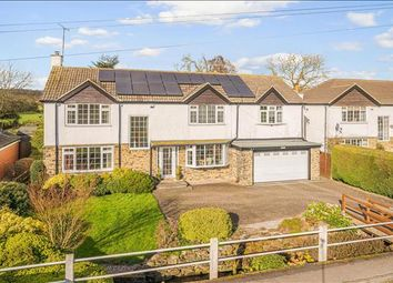 5 bed detached house for sale in Main Street, Leeds, North Yorkshire LS17