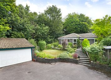 4 bed bungalow for sale in Meadow Close, Bridge, Canterbury, Kent CT4