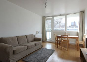 Thumbnail 1 bedroom flat to rent in The Combe, Munster Square, Regents Park, London