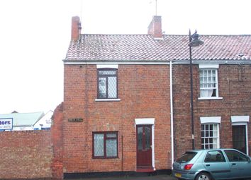 Thumbnail 2 bed property to rent in Beck Hill, Barton-Upon-Humber