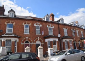 Thumbnail 6 bed terraced house for sale in Stirling Road, Edgbaston, Birmingham