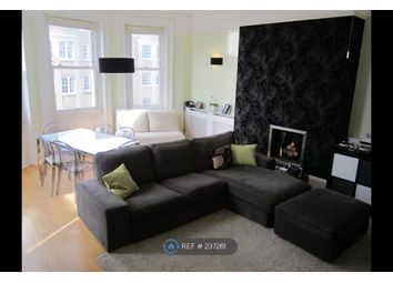 Thumbnail 2 bed flat to rent in Chesham Road, Brighton