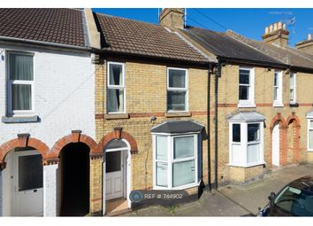 Thumbnail Room to rent in Martyrs Field Road, Canterbury