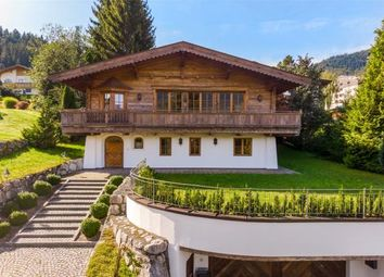 Thumbnail 3 bed property for sale in Chalet, Ellmau, Tirol, Austria, 6352