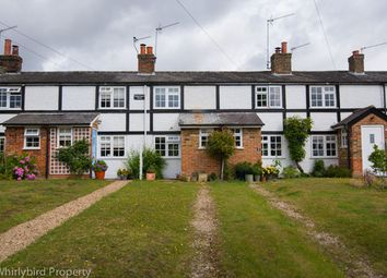 Thumbnail 2 bed terraced house to rent in High Road, Cookham, Berkshire
