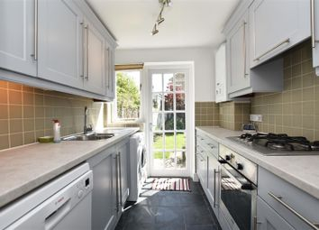 2 bed cottage to rent in Talbot Road, Isleworth TW7