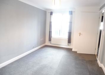 Thumbnail 2 bed town house to rent in Wilson Close, Mickleover, Derby