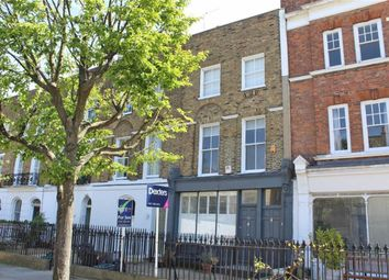 Thumbnail 2 bed property for sale in Cloudesley Road, London