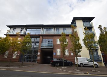 Thumbnail 2 bed flat to rent in Lord Street, Southport