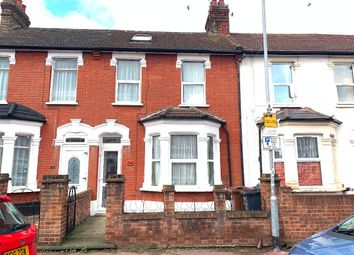 Thumbnail 4 bedroom terraced house to rent in Sunningdale Avenue, Barking