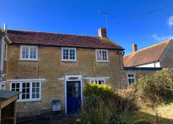 Thumbnail 2 bed cottage for sale in New Street, Marnhull, Sturminster Newton