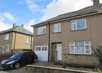 Thumbnail 4 bed property for sale in Cyprus Road, Morecambe